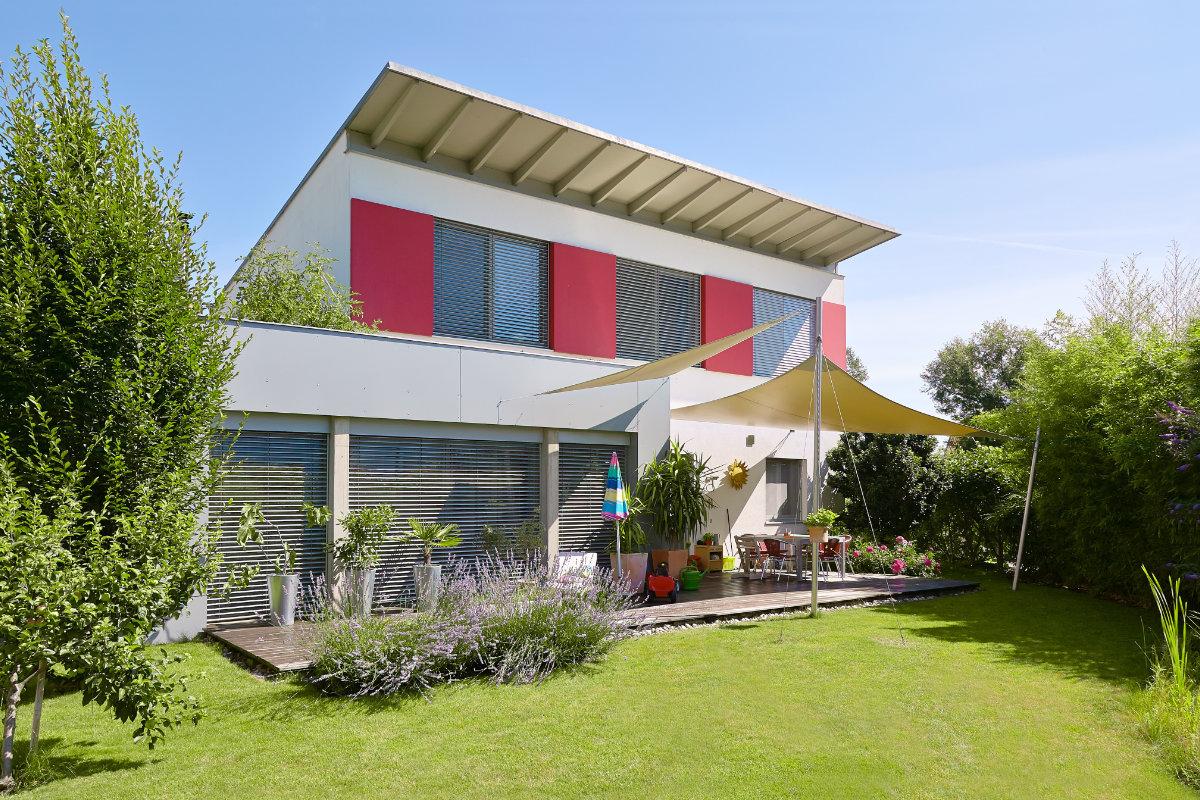 moderne terrasoverkapping plaatsen materialen prijzen. Black Bedroom Furniture Sets. Home Design Ideas